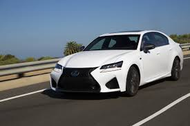 lexus van 2016 your 2016 lexus gs f fix u2013 north park lexus at dominion blog