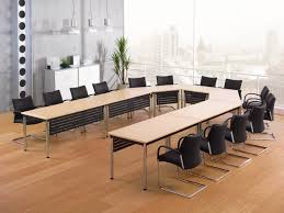 Folding Conference Tables Harley Axis Folding Boardroom Tables Online Reality