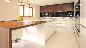 Bespoke Kitchen Design Bespoke Kitchen Design Southton Winchester Kitchen Designs