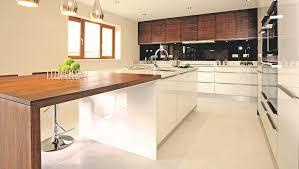 kitchen furniture uk quality kitchen furniture solent kitchen design