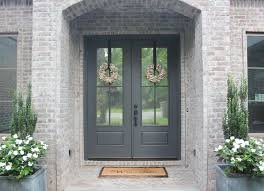 159 best door crazy images on pinterest doors exterior paint