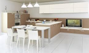 cuisines raison cuisines raison agencement 3d concept design d intérieur