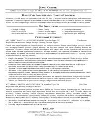 health information management resume sle 28 images resume for