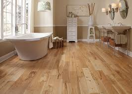 modern birch hardwood flooring home ideas collection type