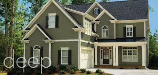 best green exterior paint colors ideas interior design ideas