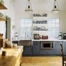 Modern Victorian Kitchen Design 14 Best Victorian Renovation Ideas Images On Pinterest Victorian