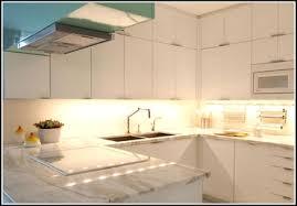 kitchen cabinet legs kitchen cabinet lighting b u0026q kitchen