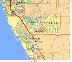 34293 zip code port florida profile homes apartments