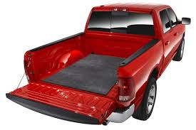 Bed Rug Liner Bedrug Universal Truck Bed Mat Free Shipping Truck Ideas
