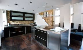 Kitchen Cabinets Stainless Steel 100 Uk Kitchen Cabinets Dark Wood Kitchen Cabinet For Small
