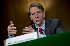 us consumer protection bureau u s consumer protection bureau sues loan firm navient