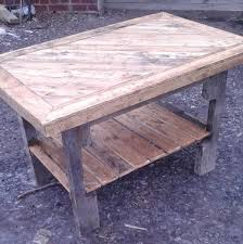 Diy Wood Plank Table Top by 128 Best Chess Board Table Images On Pinterest Chess Boards
