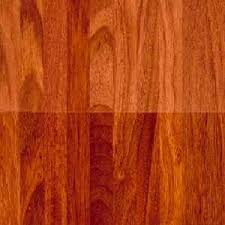 hardwood flooring photos properties