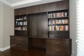 home design wall units modern furniture contemporary throughout