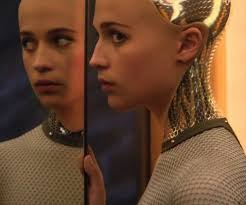 great film it hollywood ex machina with more film it hollywood ex