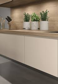 One Wall Kitchen Ideas by Best 25 Worktop Designs Ideas On Pinterest White Gloss Kitchen