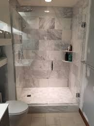 custom shower bath enclosures glass mirrors hopkins mn
