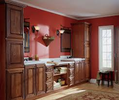 kitchen cabinet design styles photo gallery schrock