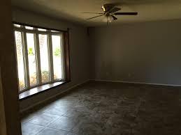 Home Design 85032 by 3112 E Windrose Drive Phoenix Az 85032 U2013 Rezamplending