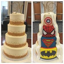 wedding cake the sims 4 wedding cakes view sims 3 wedding cake photos from