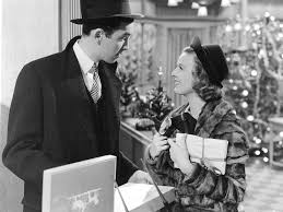 classic christmas movies my favorite classic christmas movies capturing our days