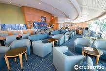 Freedom Of The Seas Main Dining Room Menu - freedom of the seas dining restaurants u0026 food on cruise critic