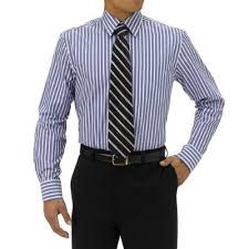 dress for dress shirts in schenectady and capital district