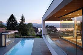 apartment apartments for sale in zurich good home design cool at