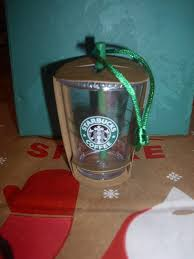 starbucks ornament collection 28 images starbucks ornament