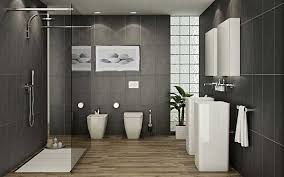 Contemporary Bathroom Designs Bathroom Designs Contemporary Photo Of Well Bathroom Designs