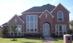 architectural stone architectural stone for residential home