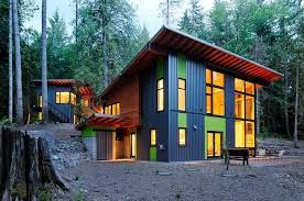 shed style house pictures on shed style house free home designs photos ideas