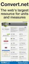 best 25 pounds to kilograms conversion ideas on pinterest