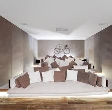 155 best home cinema images on pinterest at home architecture