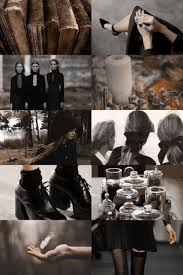 84 Best Witches Images On Pinterest Witches Halloween Witches by 84 Best Witches Images On Pinterest Magick Witchcraft And