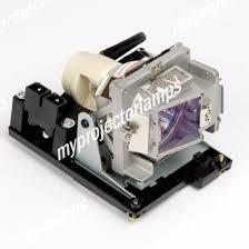 promethean prm35 lamp projector lamp with module