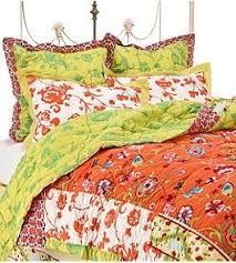 Anthropologie Duvet Covers Best 25 Anthropologie Bedding Ideas On Pinterest Bedding Master