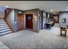 gray paint colors with wood trim stained trim wood trim and nooks