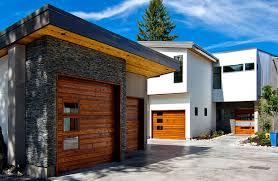 garage door repair lake forest u2014 standard sizes for garage door