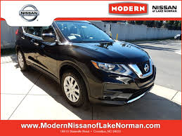 nissan rogue midnight jade nissan rogue in cornelius nc modern nissan of lake norman