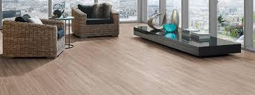 Laminate Floor Swelling Auckland Laminate Flooring Specialists Laminate Floor Auckland