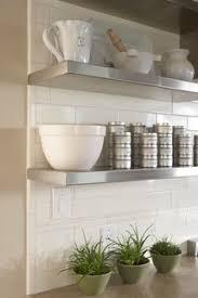 Alternative To Kitchen Tiles - design in mind alternatives to subway tile coats homes