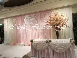wedding backdrop gallery wedding background decorations suggestions wedding decorations