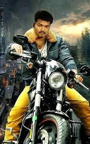 kaththi full movie download part 6 kaththi full movie download