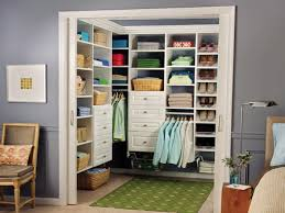 Closets Organizers Styles Walmart Closet Organizers For Your Bedroom Space Saving
