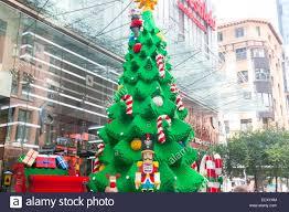 the christmas tree hours christmas lights decoration