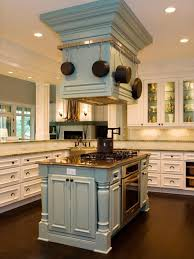 How To Kitchen Design How To Choose A Ventilation Hood Hgtv With Regard To Kitchen