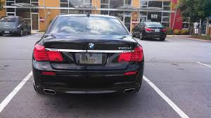 100 reviews 2011 bmw 750li m sport on margojoyo com