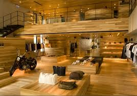 Retail Showroom Interior Design Ideas Looking For Tips About - Furniture showroom interior design ideas