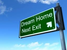 your dream home buy your dream home top property shop